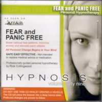 fear-and-panic-free