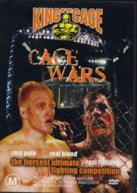 g4203-cage-wars