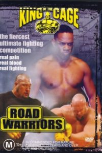 g4213-road-warriors