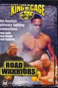 g4213-road-warriors