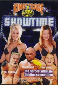 g4214-showtime