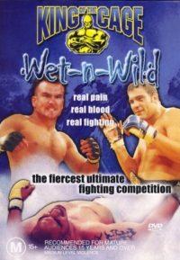 g4215-wet-n-wild