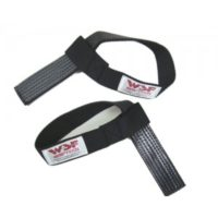 griptech-non-padded-lifting-strap-4wsf00