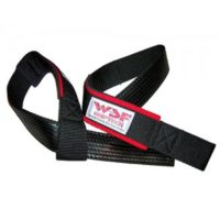 griptech-rubber-lifting-strap-4wsf01