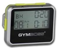 gymboss-silver-new-style(1)