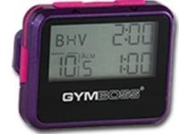 gymboss-violet-new-style
