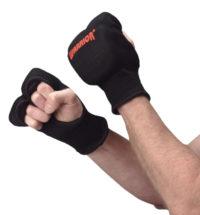 hand-protector-black-fixedbg