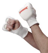 hand-protector-white-fixedbg