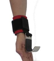 hook-lifting-strap