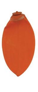 jba18-25cm-speedball-bladders