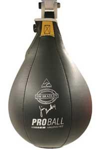 jba2-pro-speedball