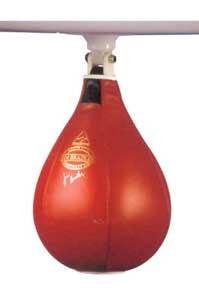 jba3-40cm-leather-speedball