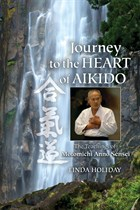 journey-to-the-heart-of-aikido