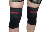 knee-brace-fixedbg