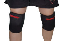 knee-protector-fixedbg