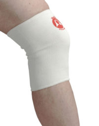 knee-supporter-white-fixedbg