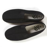 kung-fu-slipper