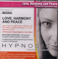 love-peace-harmony