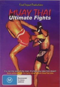 muay-thai-ultimate-fights