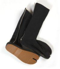 ninja-tabi-boots