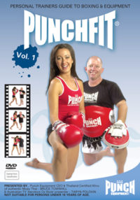 p800-punchfit-dvd-vol1