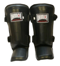 pw04-warrior-genuine-leather-shin-instep-protectors-black-fixedbg