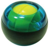 roller-ball(1)