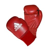 rookie-boxing-glove-red(1)
