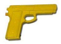 rubber-gun-w064(1)