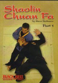 shaolin-chuan-fa