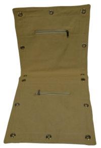 te50-canvas-wall-bag-double1-fixedbg