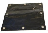 te52-synthetic-wall-bag-single1-fixedbg