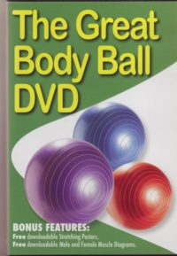 the-great-body-ball-dvd