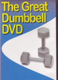 the-great-dumbbell-dvd
