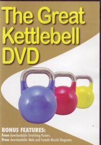 the-great-kettlebell-dvd(8)