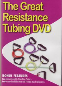 the-great-resistance-tubing-dvd(1)
