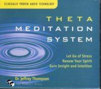 theta-meditation-system