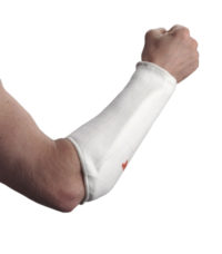 warrior-arm-prot-white-fixedbg