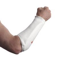 warrior-arm-prot-white-fixedbg