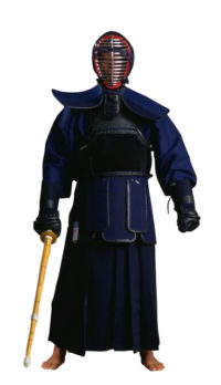 warrior-kendo-bogu-fixedbg