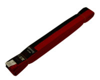 warrior-red-and-black-striped-belt-fixedbg