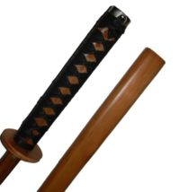 ww08e-braided-bokken-2-copy