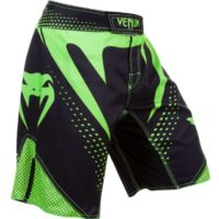 1229-hurricane-fight-shorts-front
