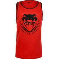 1381-red-victory-tank-top-front