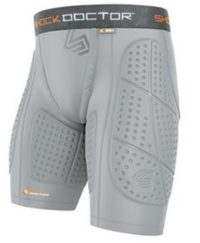 ultra-padded-martial-arts-shorts