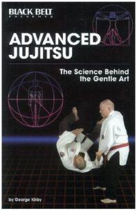 advanced-jujitsu