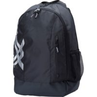 asics-backpack