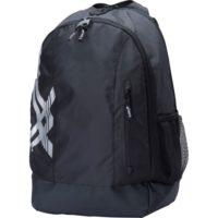 asics-backpack