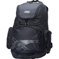 asics-mainline-backpack