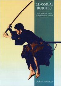 classical-bujutsu